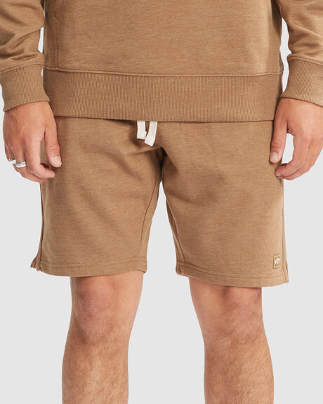 ALL DAY SHORT