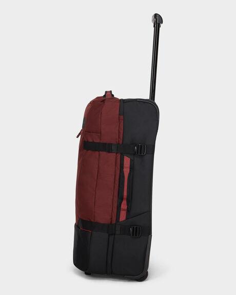 SPLIT ROLLER EQ 100L BAG