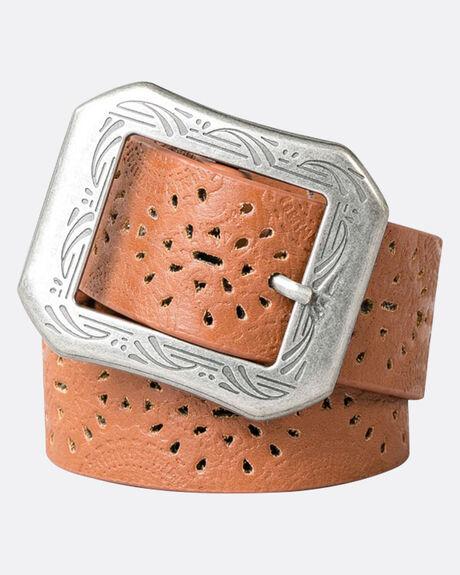 Rus Swindle Belt