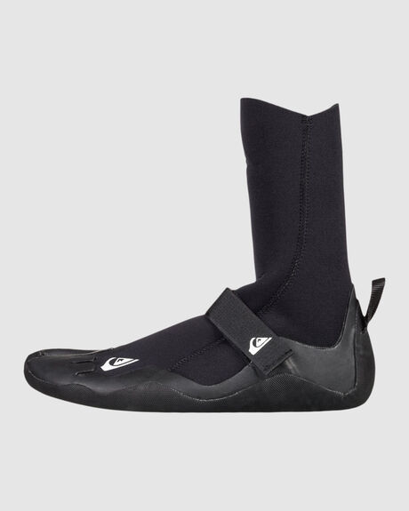 MENS SYNCRO 3MM SPLIT TOE WETSUIT BOOTIES