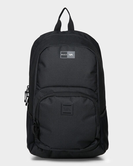 ESTATE BACKPACK II