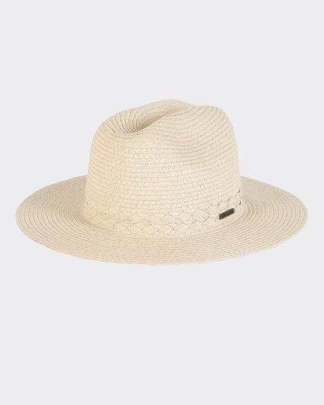 Elle Hat