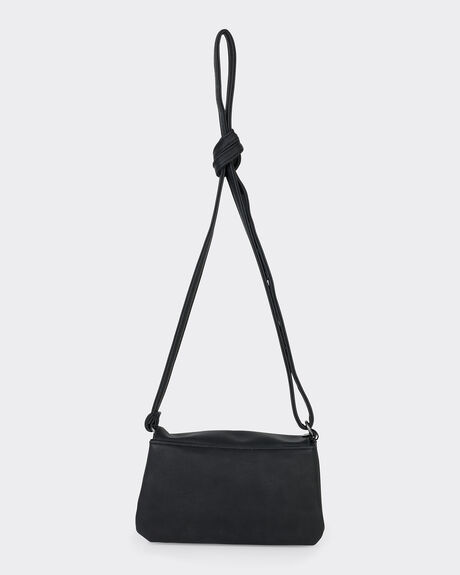 WILDERNESS FESTIVAL PURSE