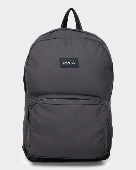 RVCA FOCUS BACKPACK