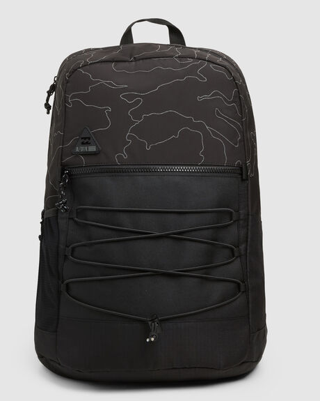 AXIS DAY BACKPACK
