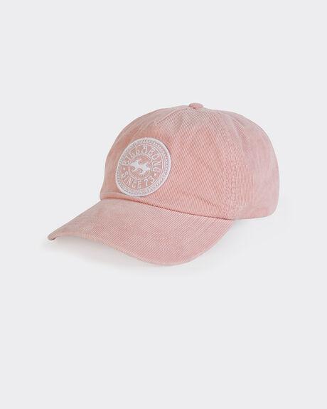 Revival Cap