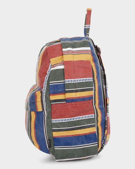 CANDEH BACKPACK
