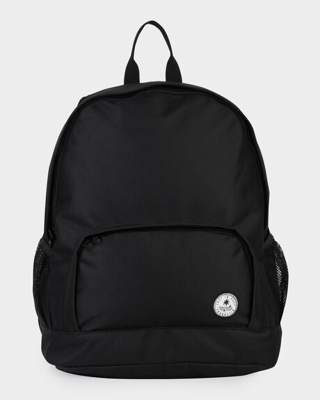 LOST IN SURF BACKPACK