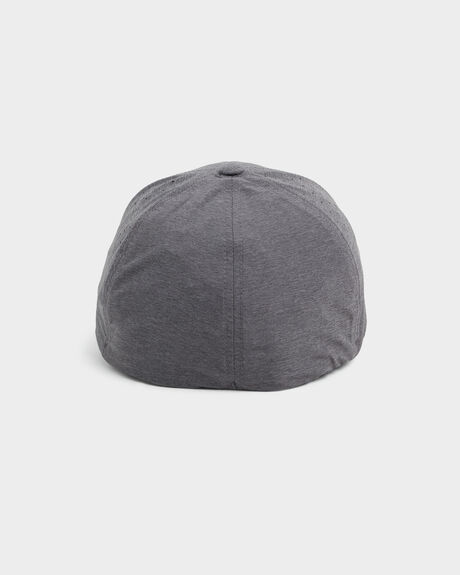 PHASE ICON CURVE PEAK CAP