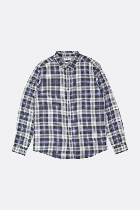 Fremont L/S Shirt