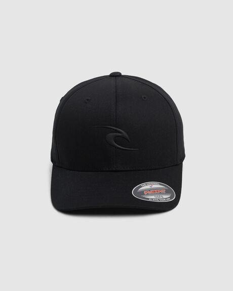 TEPAN WELD FLEXFIT CAP