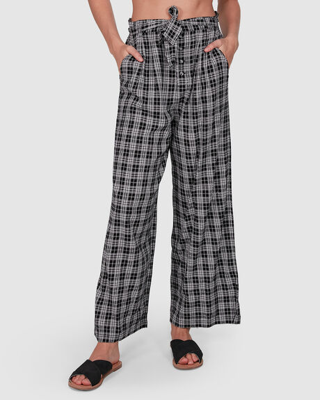 WOMENS HAVE ANOTHER PANT