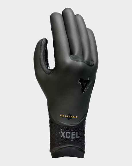 3MM DRYLOCK TDC GLOVE
