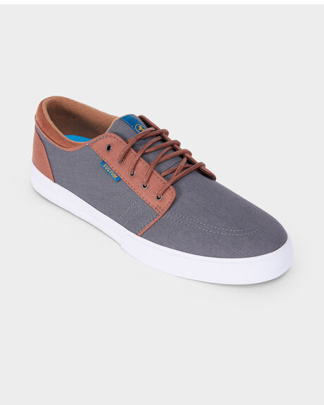 REMARK 2 GREY TAN