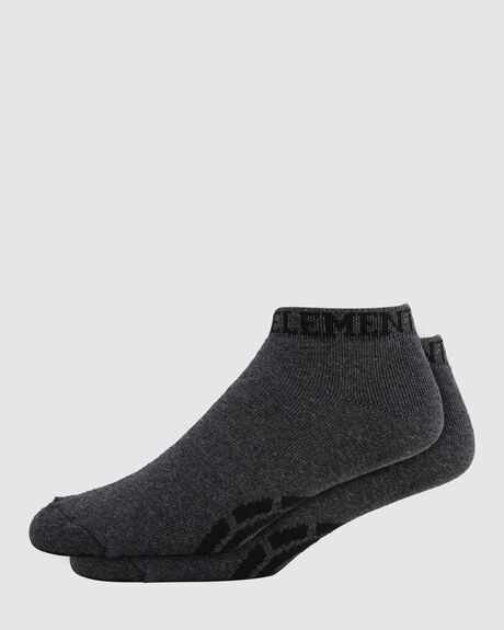 ELEMENT ANKLE SOCK