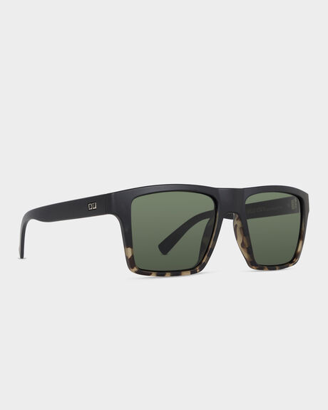 SOLID STATE SUNGLASSES