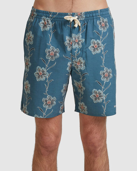 MENS NIAS BEACH SHORT