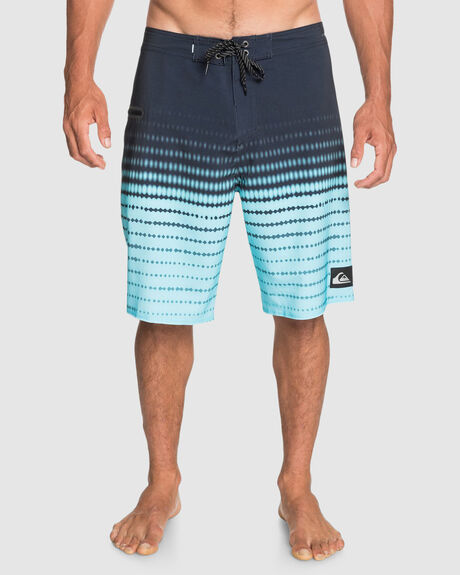 "MENS HIGHLINE UPSURGE 21"" BOARDSHORTS"