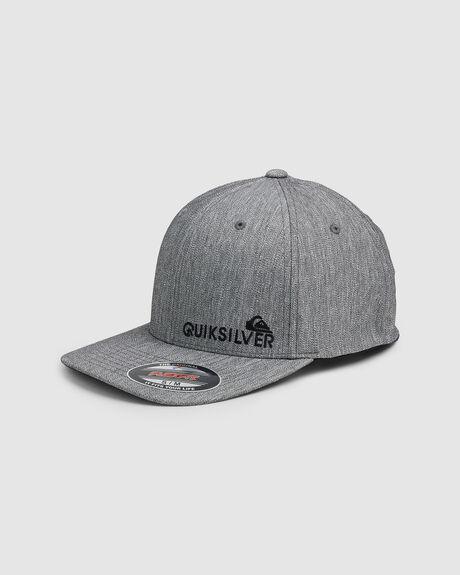c3abac660c7 SIDESTAY FLEXFIT CAP