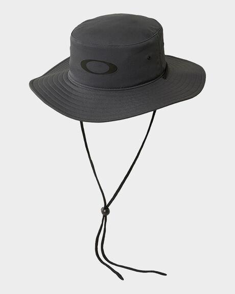 HANSON BUCKET HAT