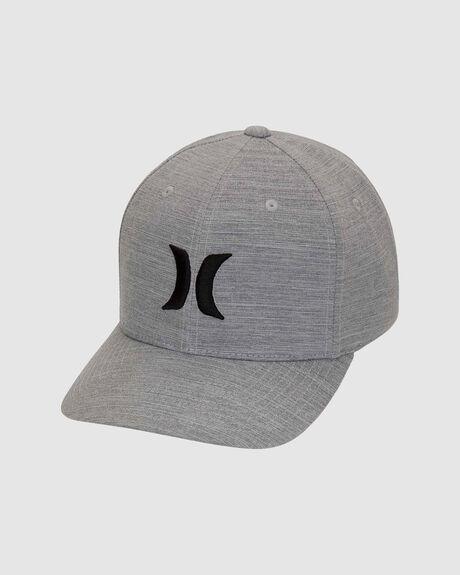 DRI-FIT CUTBACK HAT