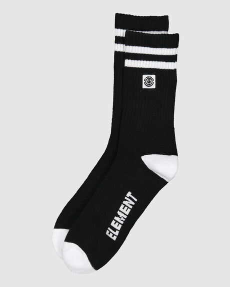 CLEARSIGHT SOCK