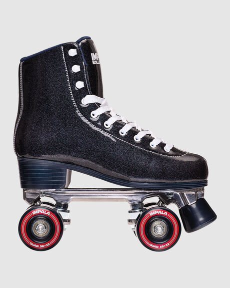 IMPALA QUAD SKATE - MIDNIGHT