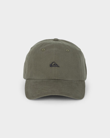 PAPA CAP