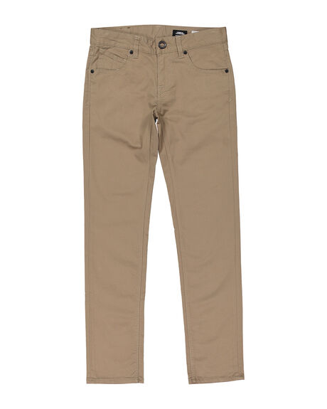 Vorta Tapered Pant