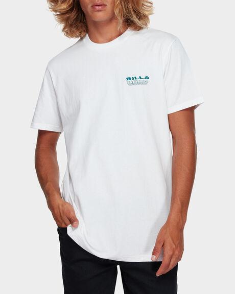 70396dc6e1 BILLABONG | SHOP BILLABONG SWIMWEAR, CLOTHING & MORE ONLINE | SDS