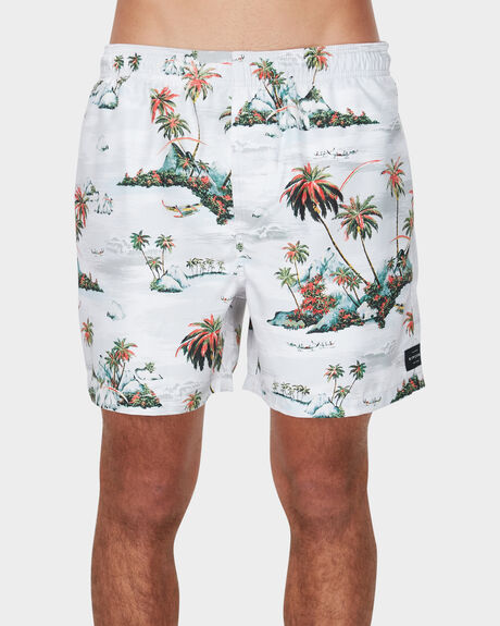 RESORT VOLLEY SHORT