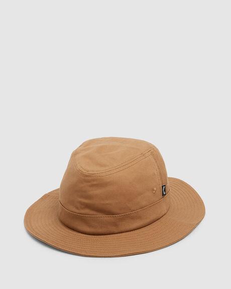SMOKO BUCKET HAT
