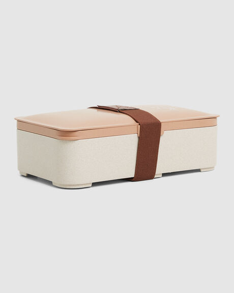 TOMORROW LUNCH BOX
