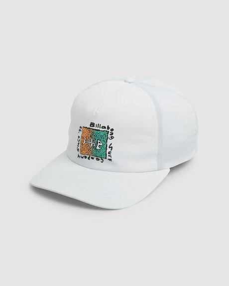 MONDO CAP