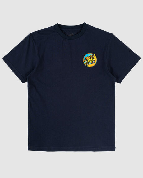CONTRA DOT TEE - YOUTH