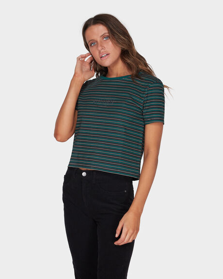 COMMON MUSE TEE
