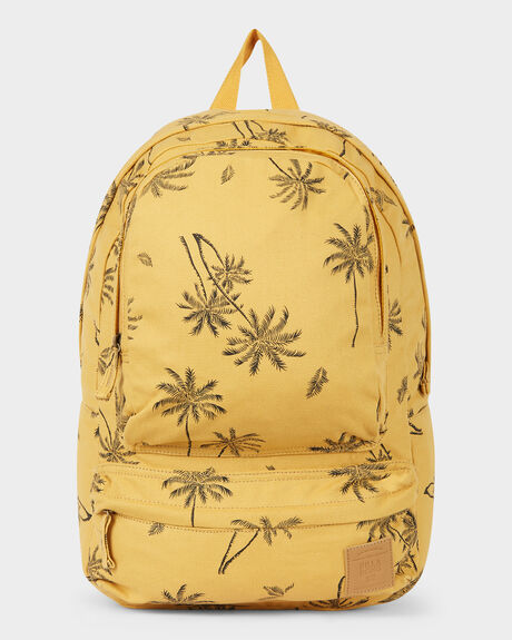 PALM COVE BACKPACK