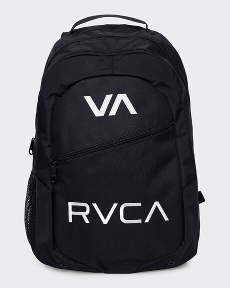 RVCA PACK IV