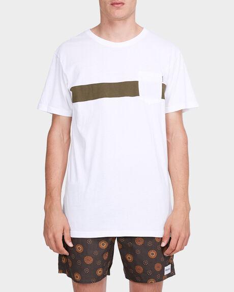 Beachmont T-Shirt