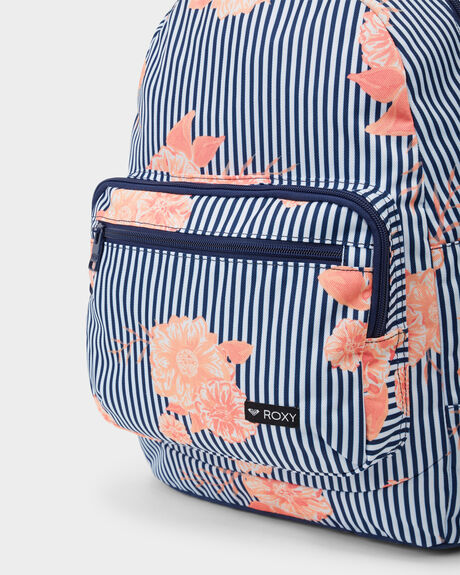 ROXY HAPPY AT HOME BACKPACK
