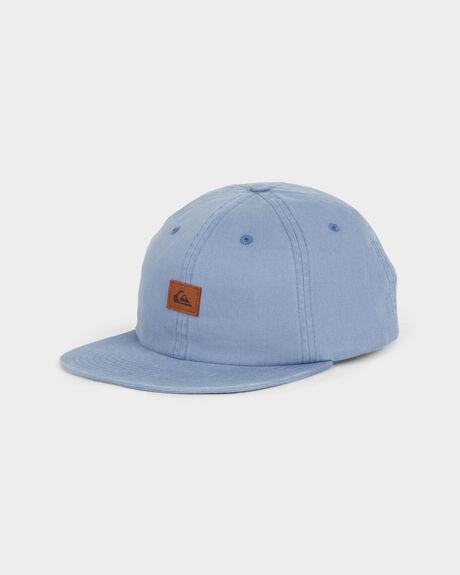 SMITHERSON CAP
