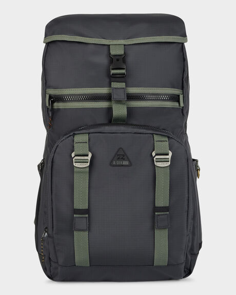 SURFTREK EXPLORER BACKPACK