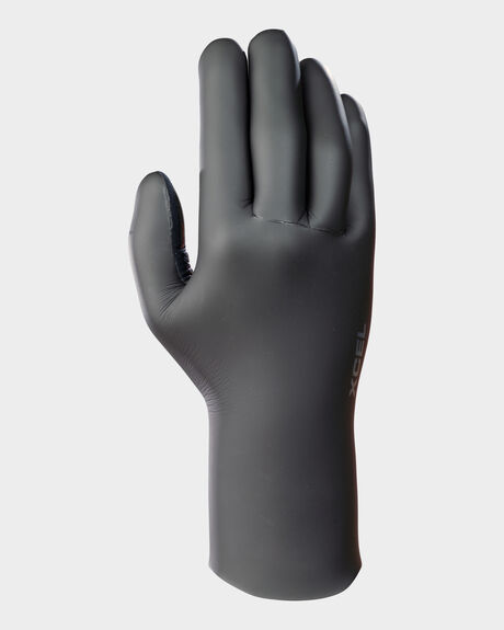 NEW 2MM STITCH FREE GLIDE SKIN GLOVE