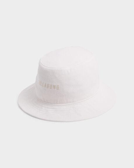 PAVEMENT HAT