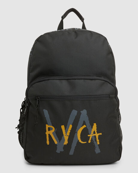 RVCA SANDS BACKPACK 6