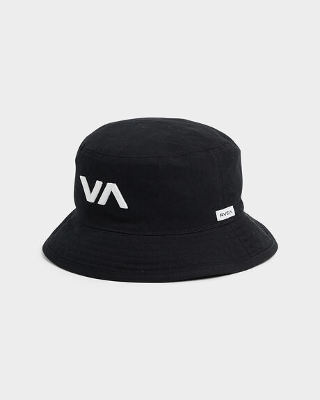VA BUCKET HAT