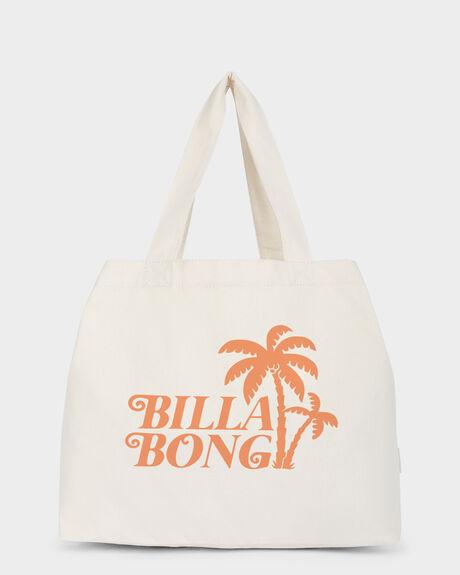 SUNRAYS BEACH BAG