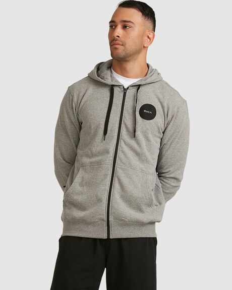 SWIFT HOODIE PATCH