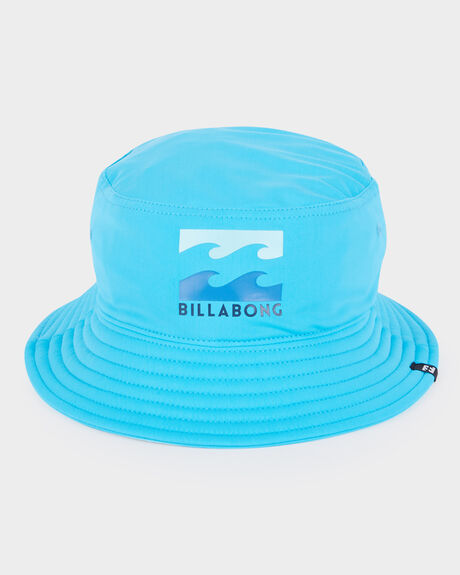 GROMS BEACH DAY HAT
