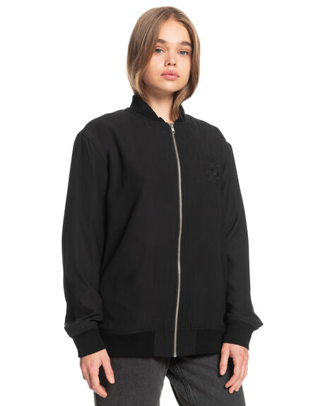 TIME LAY BOMBER